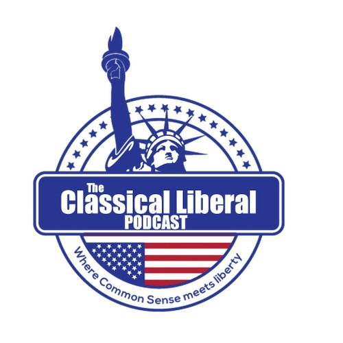 The Classical Liberal Podcast's avatar