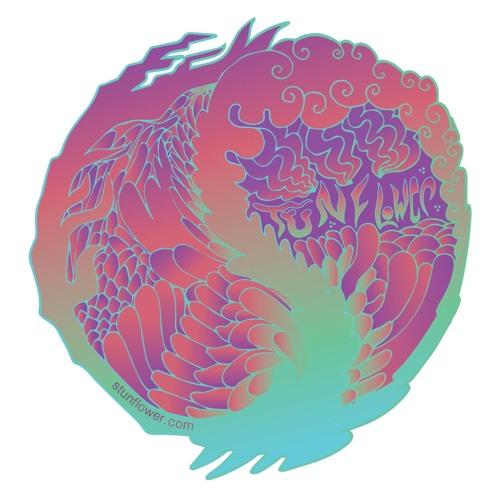 Stunflower's avatar