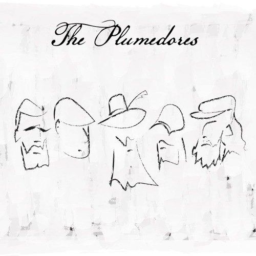 The Plumedores's avatar