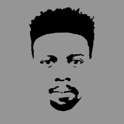 EpikhPro's avatar