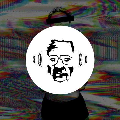 MANIKAN's avatar