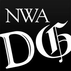 Northwest Arkansas Democrat-Gazette Podcasts