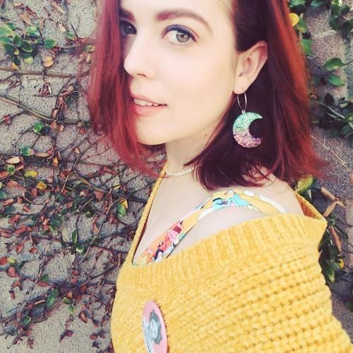 Deneen Melody's avatar