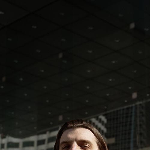 VictorRadz's avatar