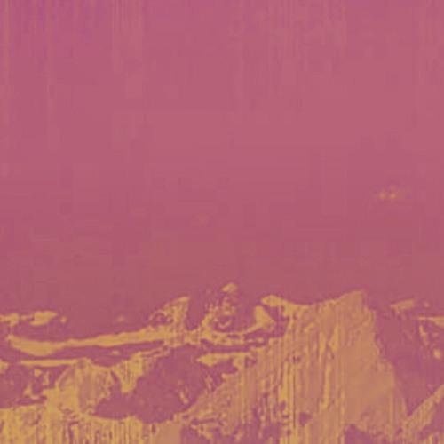 Solar Mountain Ridge's avatar