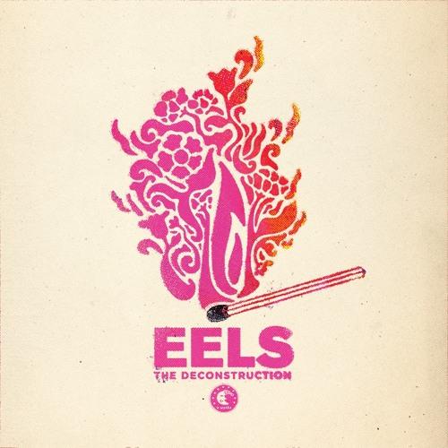 -EELS's avatar