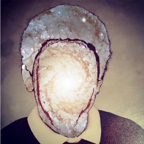 normanlong's avatar