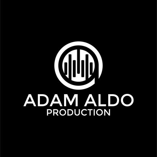 Adam Aldo's avatar