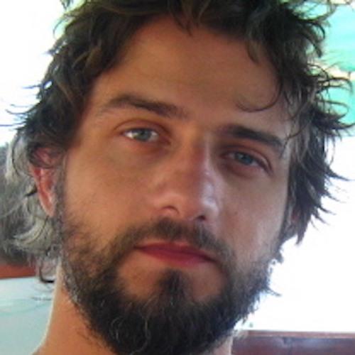 TIEKEGNO's avatar