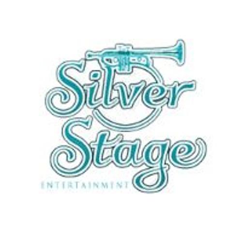 SilverStageEntertainment's avatar