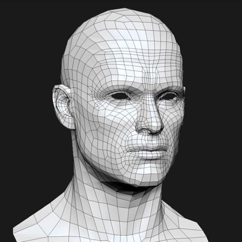 Robotnikkk's avatar