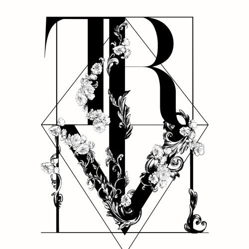 T R I N U M's avatar