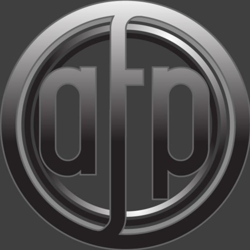 afp (Andy Falconer Projects)'s avatar