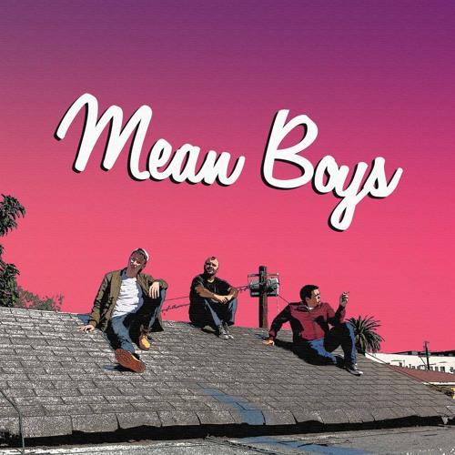 Mean Boys's avatar