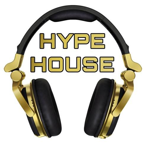 Hype House's avatar