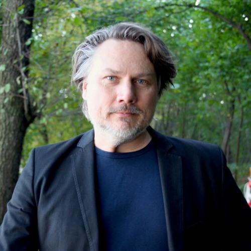 Niklas Aman's avatar