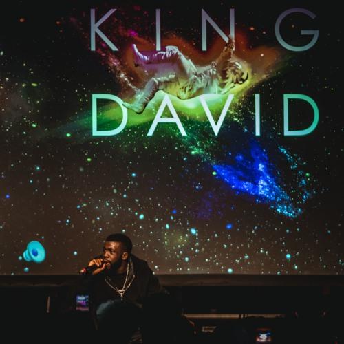 King David's avatar