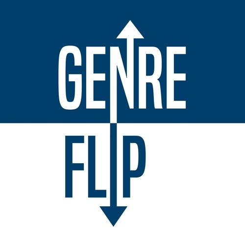 Genre Flip's avatar