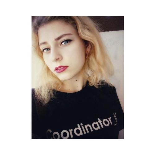 lolly's avatar