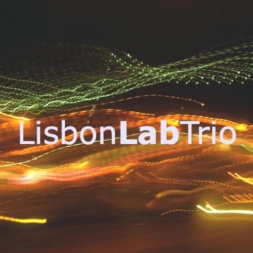 Lisbon Lab Trio's avatar
