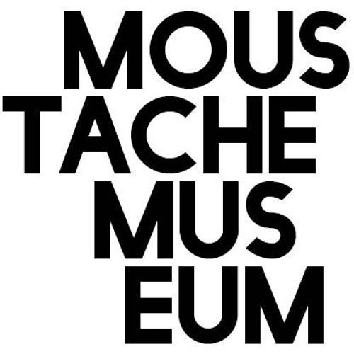Moustache museum's avatar