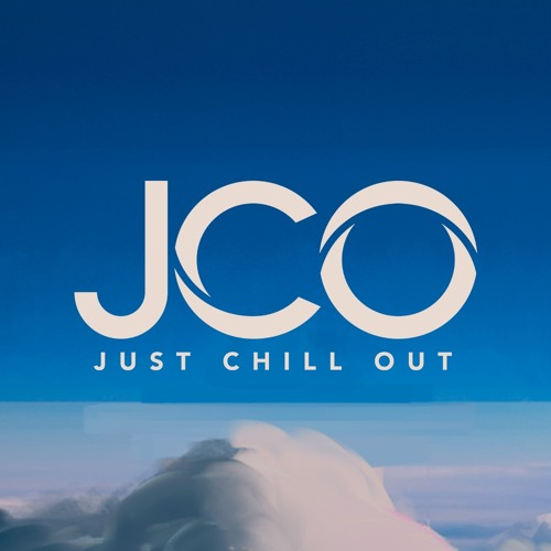 Just Chill Out.'s avatar