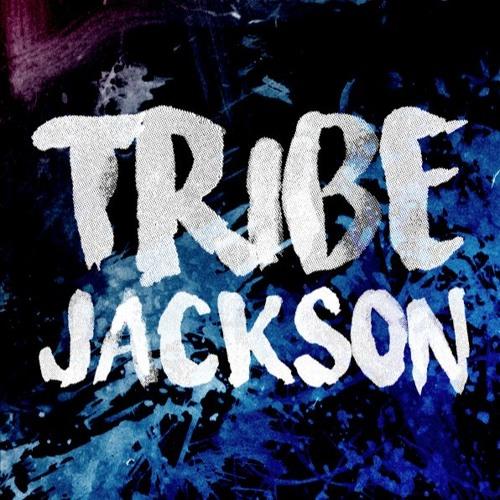Tribe Jackson's avatar