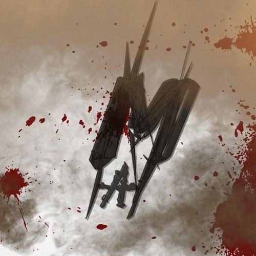 MAVERIX's avatar
