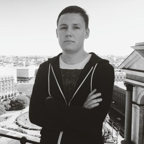 Sergey Deps's avatar