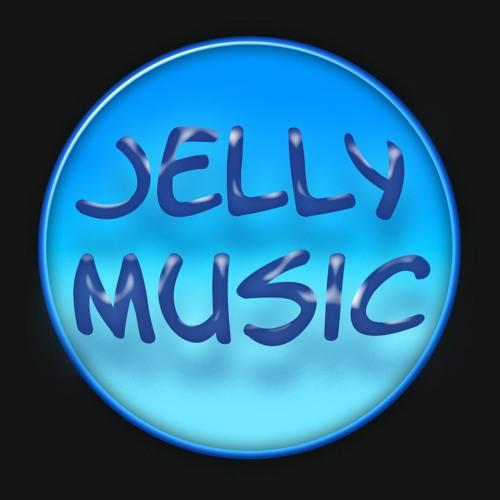 JELLY MUSIC's avatar