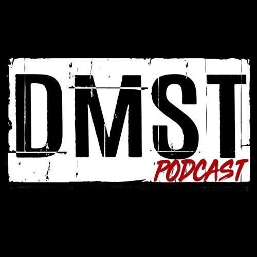 DMST Podcast's avatar