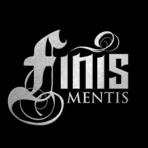Finis Mentis's avatar