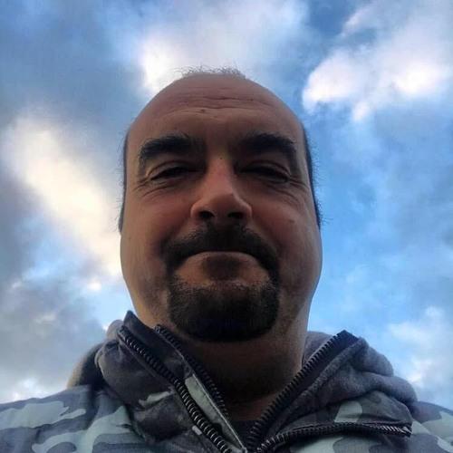 Gökhan Turan 1's avatar