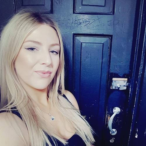 Emma_Fletcher's avatar