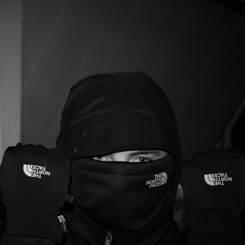 Le 4 (Yung Levi) *matrix*'s avatar