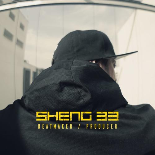 -Sheng33-'s avatar