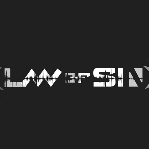 Law of Sin's avatar