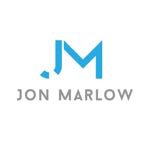 jonmarlow's avatar
