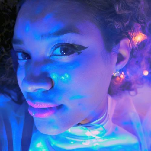 Allysse (엘리스)'s avatar