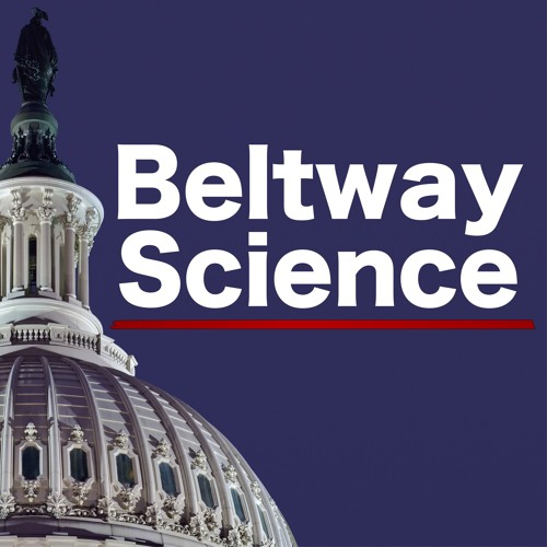 Scientists talking policy's avatar