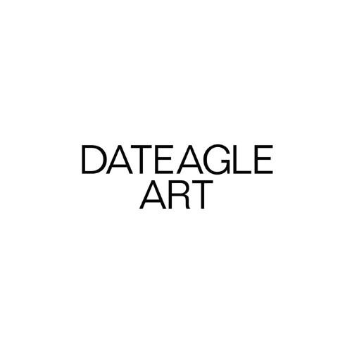 DATEAGLE ART's avatar