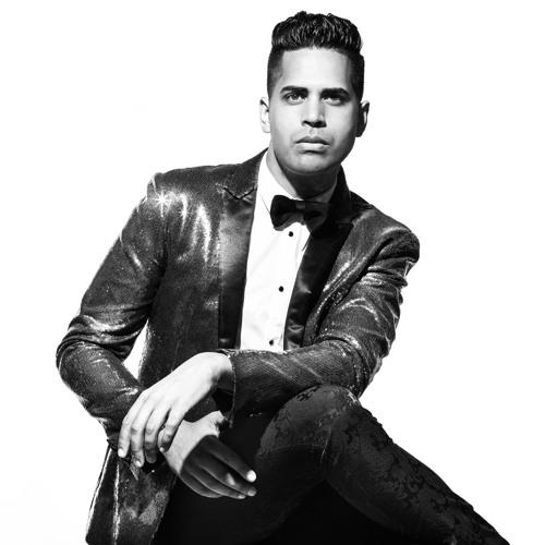jordanjohnmusic's avatar