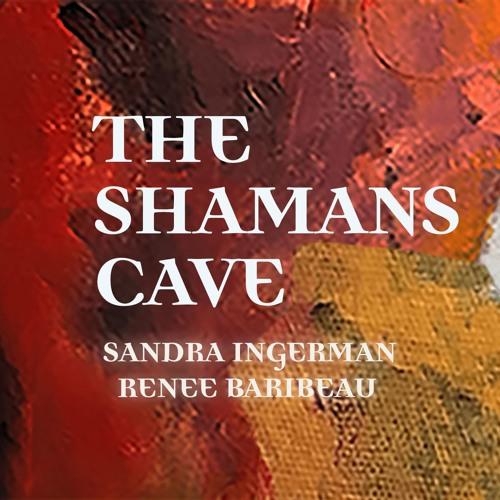 The Shamans Cave's avatar