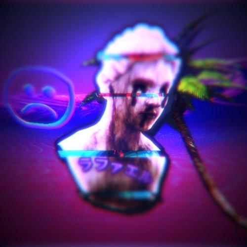 FUCK OFF's avatar