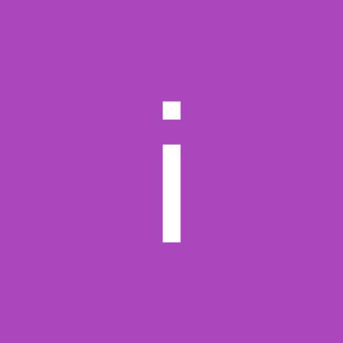 Isaac Horsh's avatar