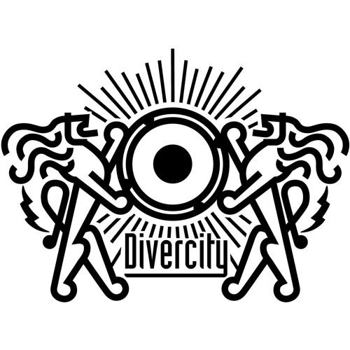 Divercity Bass's avatar