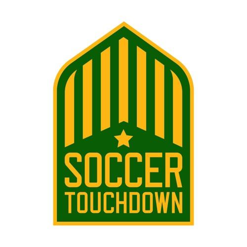 Soccer Touchdown's avatar