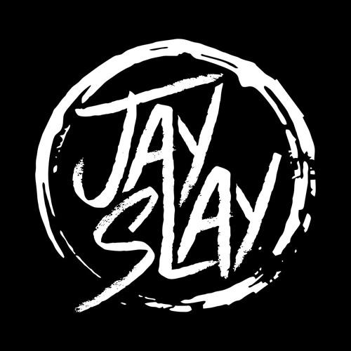 Jay Slay Bootlegs's avatar