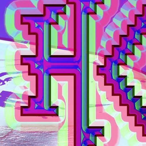 Horizon99's avatar