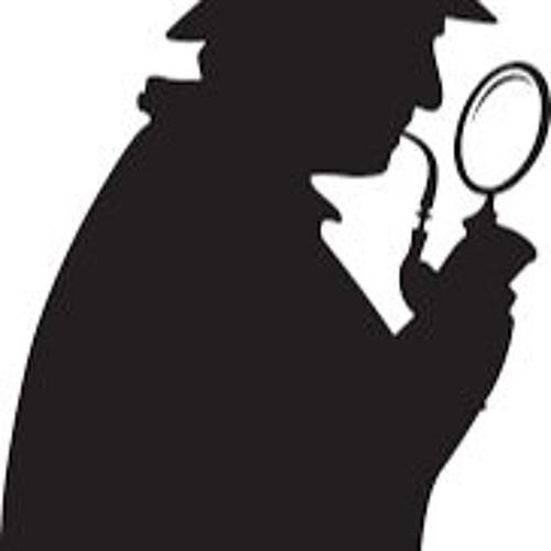 TheFinder's avatar